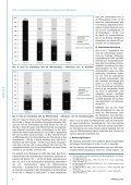IFRS - (auch) - Der Betrieb - Seite 7