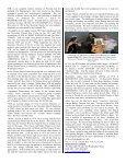 many, many, many - Cast & Crew - Page 2
