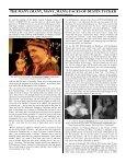 many, many, many - Cast & Crew - Page 3