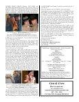 many, many, many - Cast & Crew - Page 4