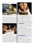 many, many, many - Cast & Crew - Page 6