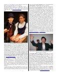 many, many, many - Cast & Crew - Page 7