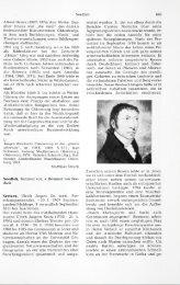 Seetzen 663 Alfred Bruns (1907-1974) ihre Werke. Dar- über hinaus ...