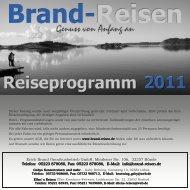 8 7 - Brand-Reisen.de