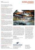 SCHONE & BRUNS GMBH & CO. KG - Konecranes - Seite 2