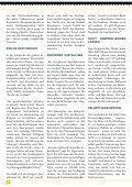 """zu hause"""" ihre ansprechpartner für immobilien auf norderney - Seite 6"""