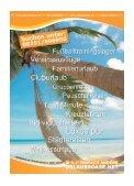 VfLAktuell_05_10/11 - VfL Ecknach - Seite 2