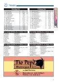 VfLAktuell_05_10/11 - VfL Ecknach - Seite 5