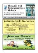 VfLAktuell_05_10/11 - VfL Ecknach - Seite 6