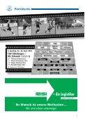 VfLAktuell_05_10/11 - VfL Ecknach - Seite 7