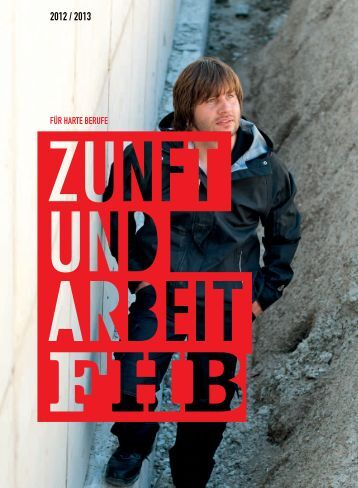 FHB Katalog - Bruns & Debray