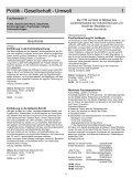 Junge VHS - Seite 4