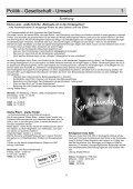 Junge VHS - Seite 7
