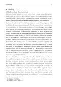 Portfoliooptimierung mit Rohstoffinvestments - Deutsches Institut für ... - Page 7