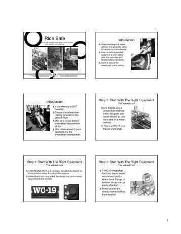 6 slides per page pdf