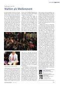 """No one deserves to be president"" - Dr. Regina Maria Jankowitsch - Seite 4"