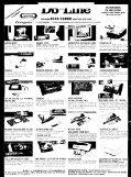 Amiga Magazine Online - Page 2