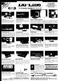 Amiga Magazine Online - Page 4