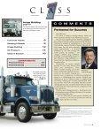 Concrete Values - Peterbilt - Page 5