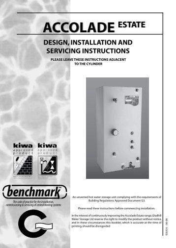 Boilermate a Class manual
