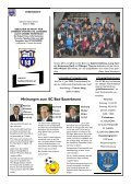 SC BS Info5.pub - SC Bad Sauerbrunn - Seite 4