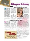 Pusteblume Oktober/November 2011 - Seite 4