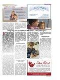 Pusteblume Oktober/November 2011 - Seite 5