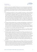 """Third Wave""-Feminismus Feminismus Feminismus - Evangelische ... - Seite 4"