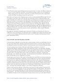 """Third Wave""-Feminismus Feminismus Feminismus - Evangelische ... - Seite 5"