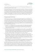 """Third Wave""-Feminismus Feminismus Feminismus - Evangelische ... - Seite 6"
