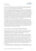 """Third Wave""-Feminismus Feminismus Feminismus - Evangelische ... - Seite 7"