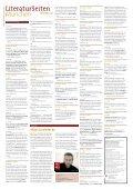 Oktober 2011 - LiteraturSeiten München - Seite 2