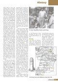 Leseprobe - Bogensportverlag - Seite 2