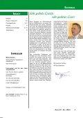 PHYSIK IN öSTERREICH - Austrian Physical Society - Seite 3