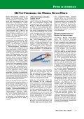 PHYSIK IN öSTERREICH - Austrian Physical Society - Seite 7
