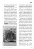 Pastelle - CoOL - Seite 3