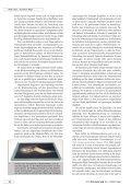 Pastelle - CoOL - Seite 6