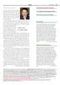 Gilles Rocha - Schweizer Blasmusikverband - Seite 3