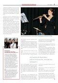 Gilles Rocha - Schweizer Blasmusikverband - Seite 5