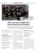 Gilles Rocha - Schweizer Blasmusikverband - Seite 6