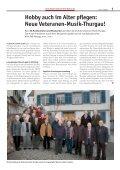 Gilles Rocha - Schweizer Blasmusikverband - Seite 7