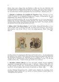 ALTE KINDERBÜCHER IX Der Münchener Antiquarius 96 2002 - Page 4