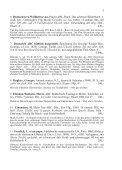 ALTE KINDERBÜCHER IX Der Münchener Antiquarius 96 2002 - Page 5
