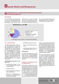 3.368KB - Bundesamt für Eich- und Vermessungswesen - Seite 5
