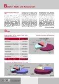 3.368KB - Bundesamt für Eich- und Vermessungswesen - Seite 6