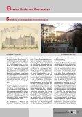 3.368KB - Bundesamt für Eich- und Vermessungswesen - Seite 7