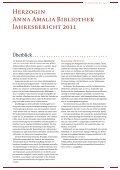 Galilei, Goethe und Co. - GAAB - Page 3