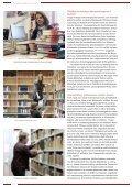 Galilei, Goethe und Co. - GAAB - Page 4