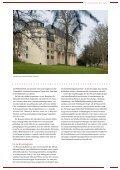 Galilei, Goethe und Co. - GAAB - Page 5
