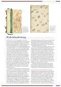 Galilei, Goethe und Co. - GAAB - Page 7
